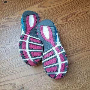 New Balance Shoes - Kids New Balance Tennis Shoes